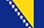 bosnisch - bosanski