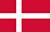 dänisch - dansk