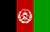 farsi - فارسی