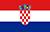 kroatisch - hrvatski