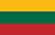 litauisch - lietuvių kalba