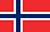 norwegisch - norsk