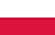 polnisch - polski