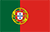 portugisisch - português
