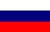 russisch - pусский