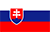 slowakisch - slovenčina