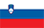 slowenisch - slovensčina