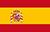 spanien - espanol