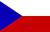 tschechisch - čeština