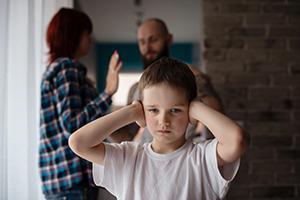 Familien-, Eltern- oder Erziehungsberatung nach § 107